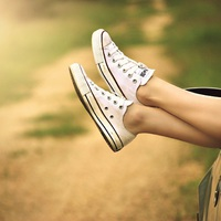 Így gazdagíthatnak igazán a nyár pillanatai