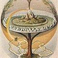 Megfogni a megfoghatatlant – bevezetés az archetípusok világába