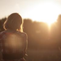 Így bocsáthatjuk meg magunknak, hogy nem vagyunk tökéletesek
