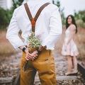 A legnagyobb csapda, amibe tönkremehet a párkapcsolatunk – de hogyan kerüljük el?
