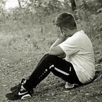 A mélyebb jelentés gyermekünk érzelmei mögött