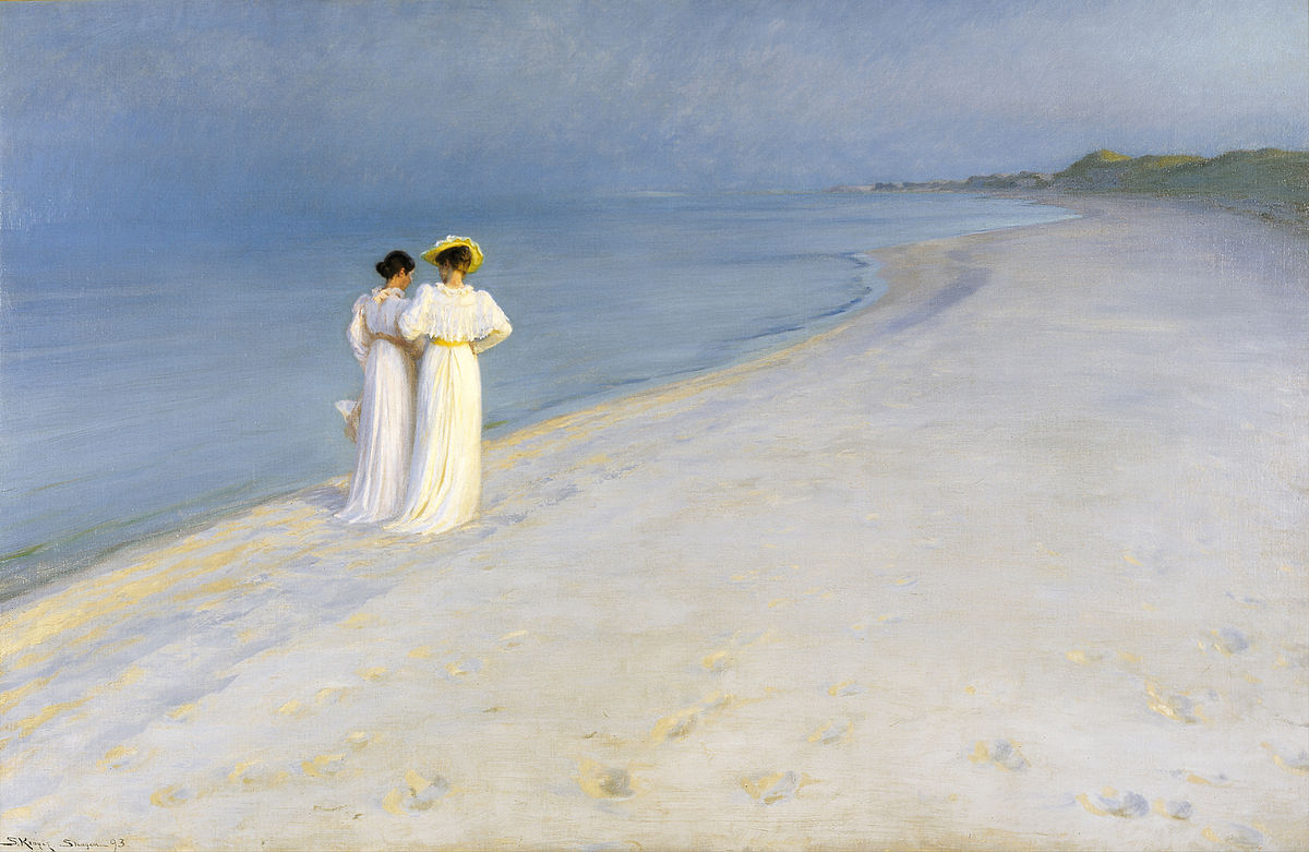 1200px-p_s_kr_yer_summer_evening_on_skagen_s_beach_anna_ancher_and_marie_kr_yer_walking_together_google_art_project.jpg