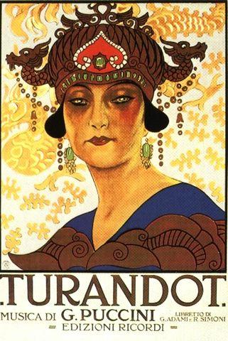 321px-poster_turandot.jpg