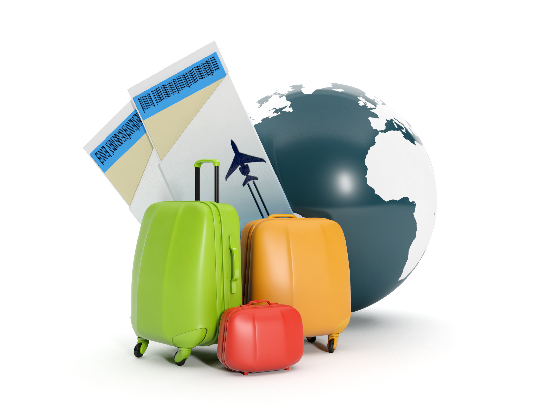 3d-illustration-land-and-a-group-of-suitcases-to-1412103.jpg
