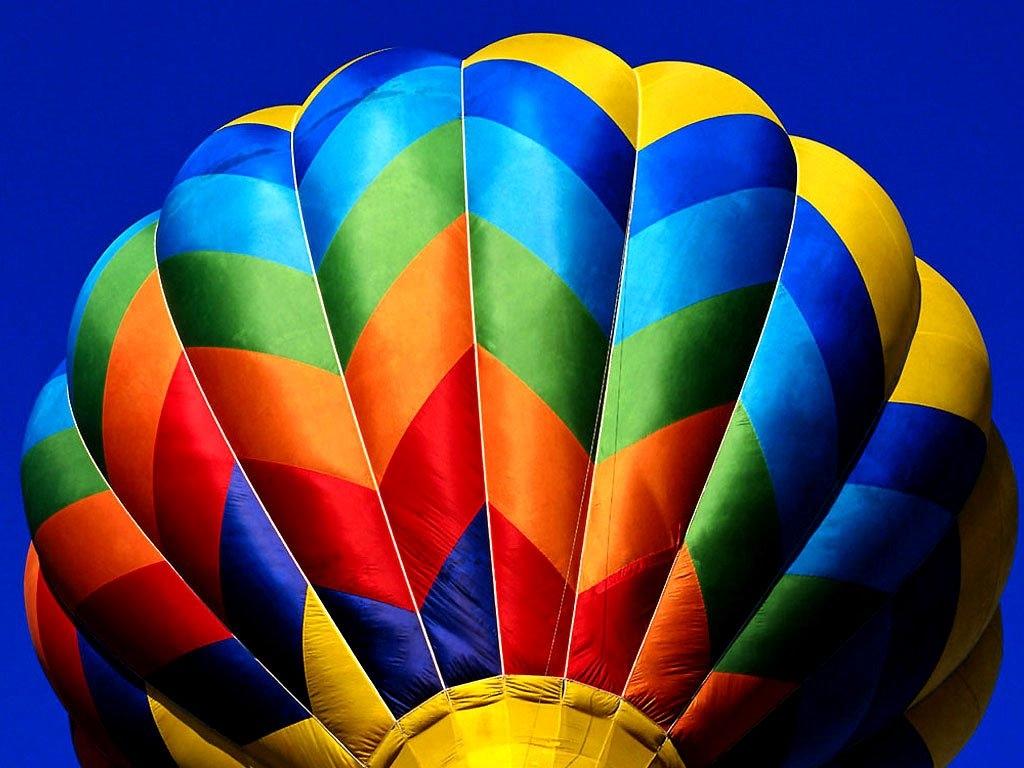 baloon-1197624.jpg