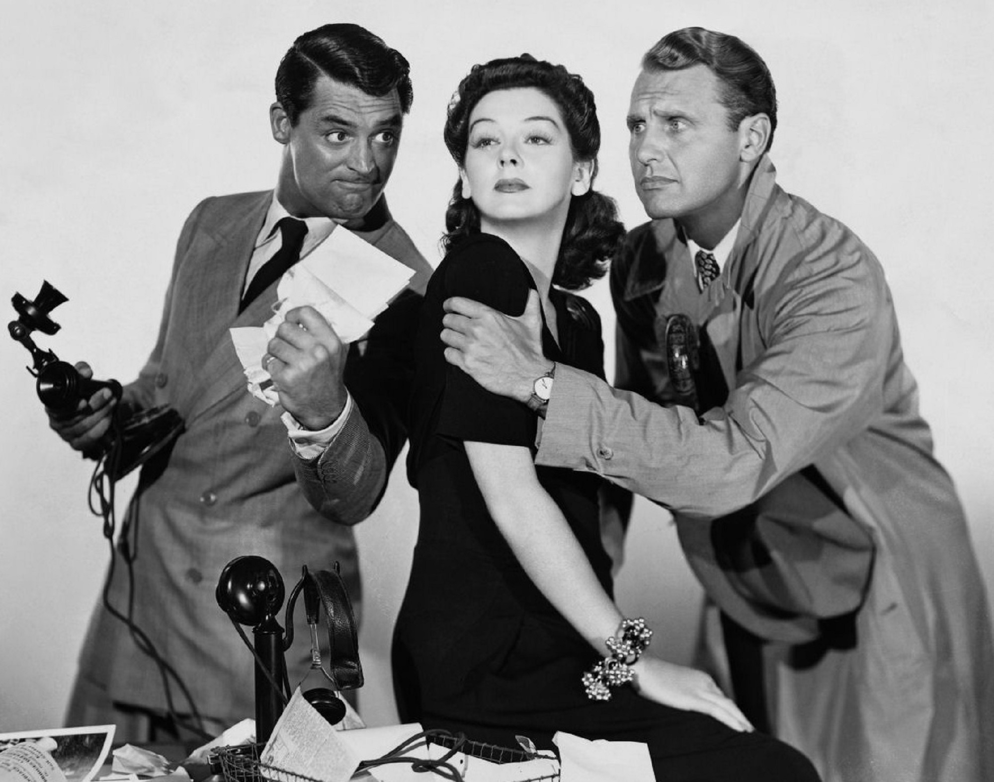 cary-grant-rosalind-russell-ralph-bellamy-actor-53370.jpeg