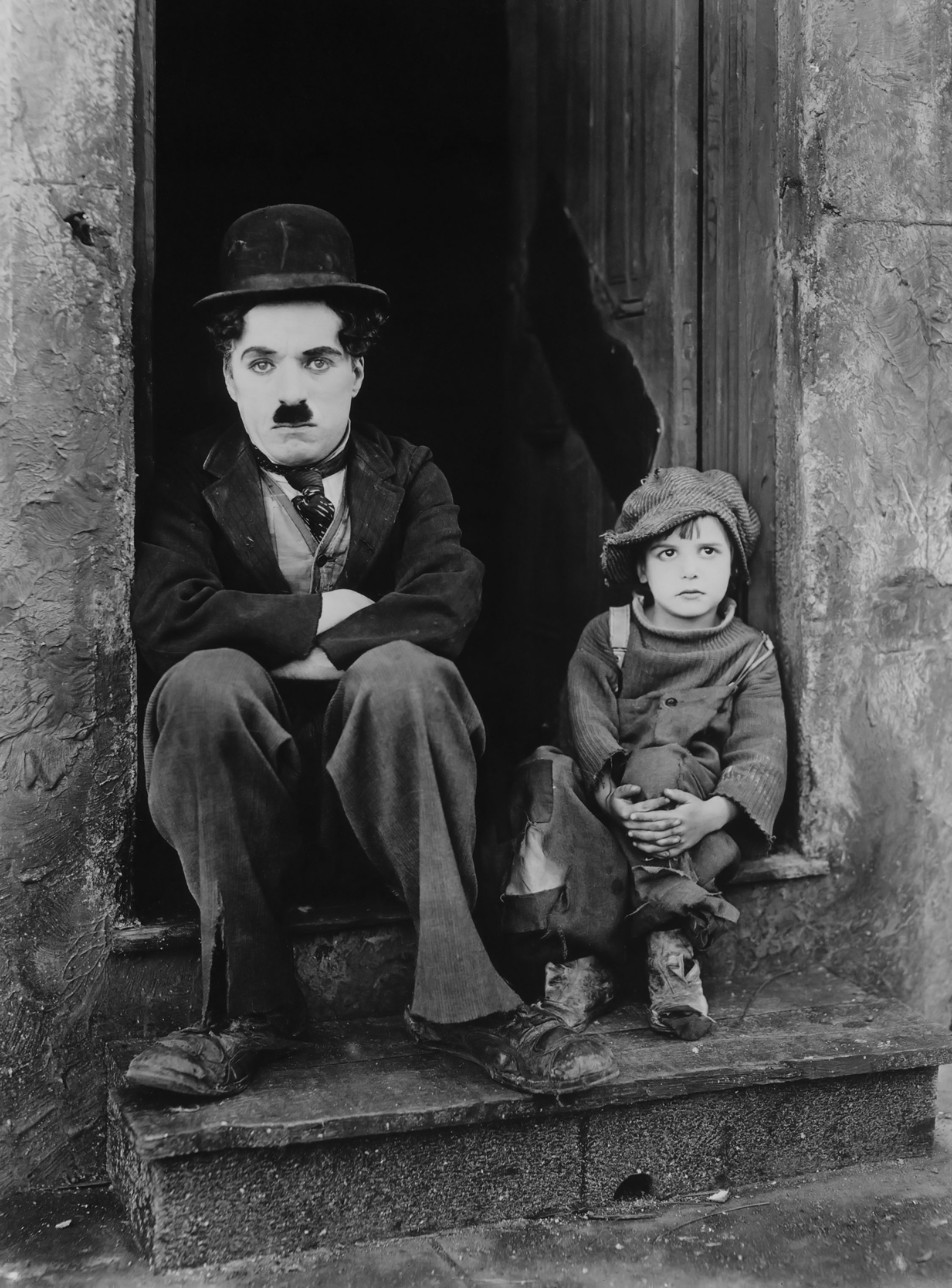 charlie-chaplin-actor-man-person-53408.jpeg