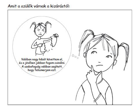 dramamentes_kizaras1.jpg