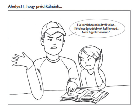 dramamentes_predikalnank1.jpg