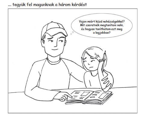 dramamentes_predikalnank2.jpg