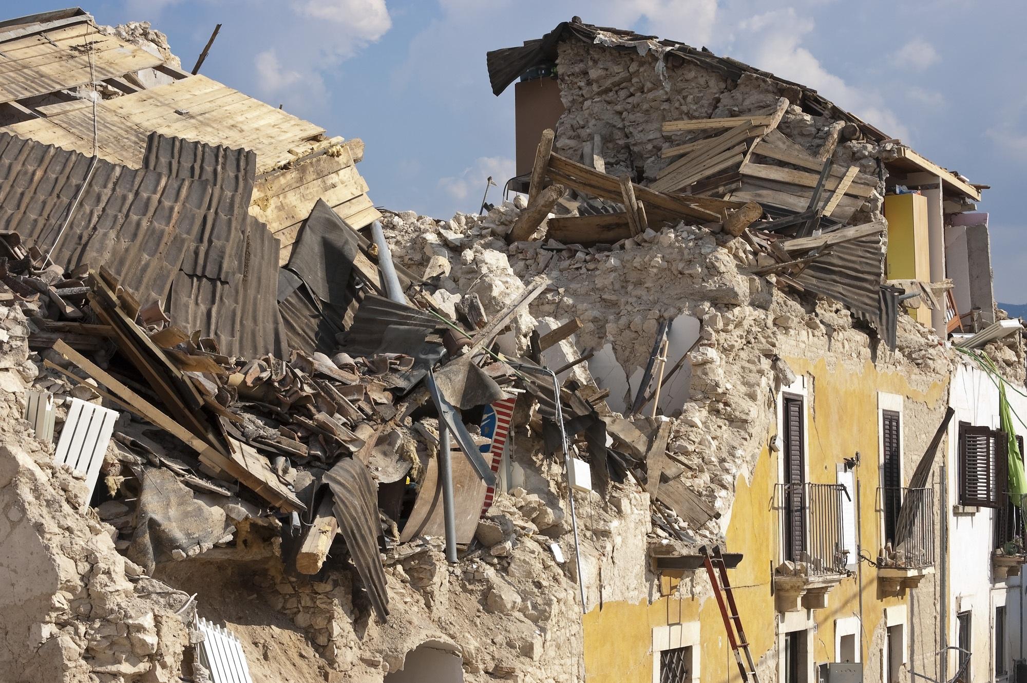 earthquake-1665891.jpg