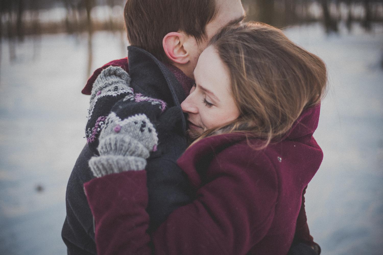 hug_couple2.jpeg