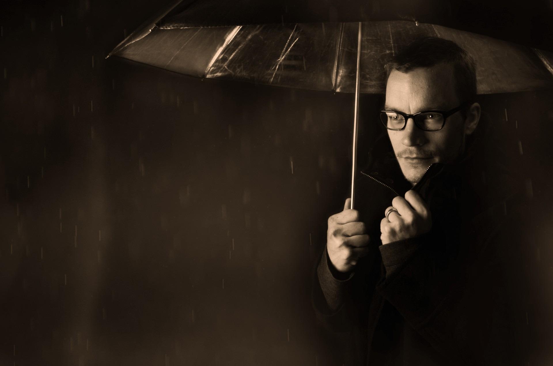man_rain.jpg
