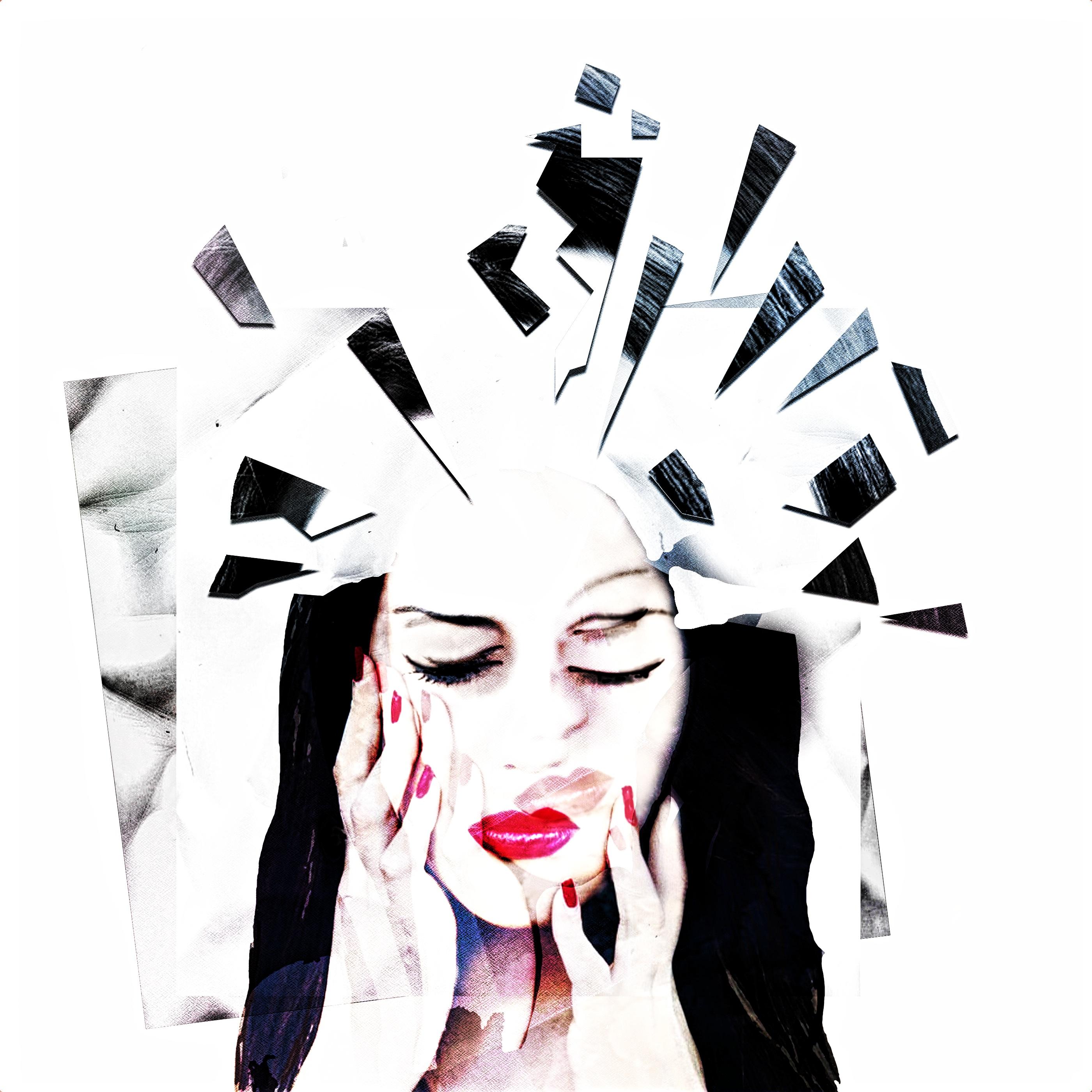 mental-health-1420801.jpg