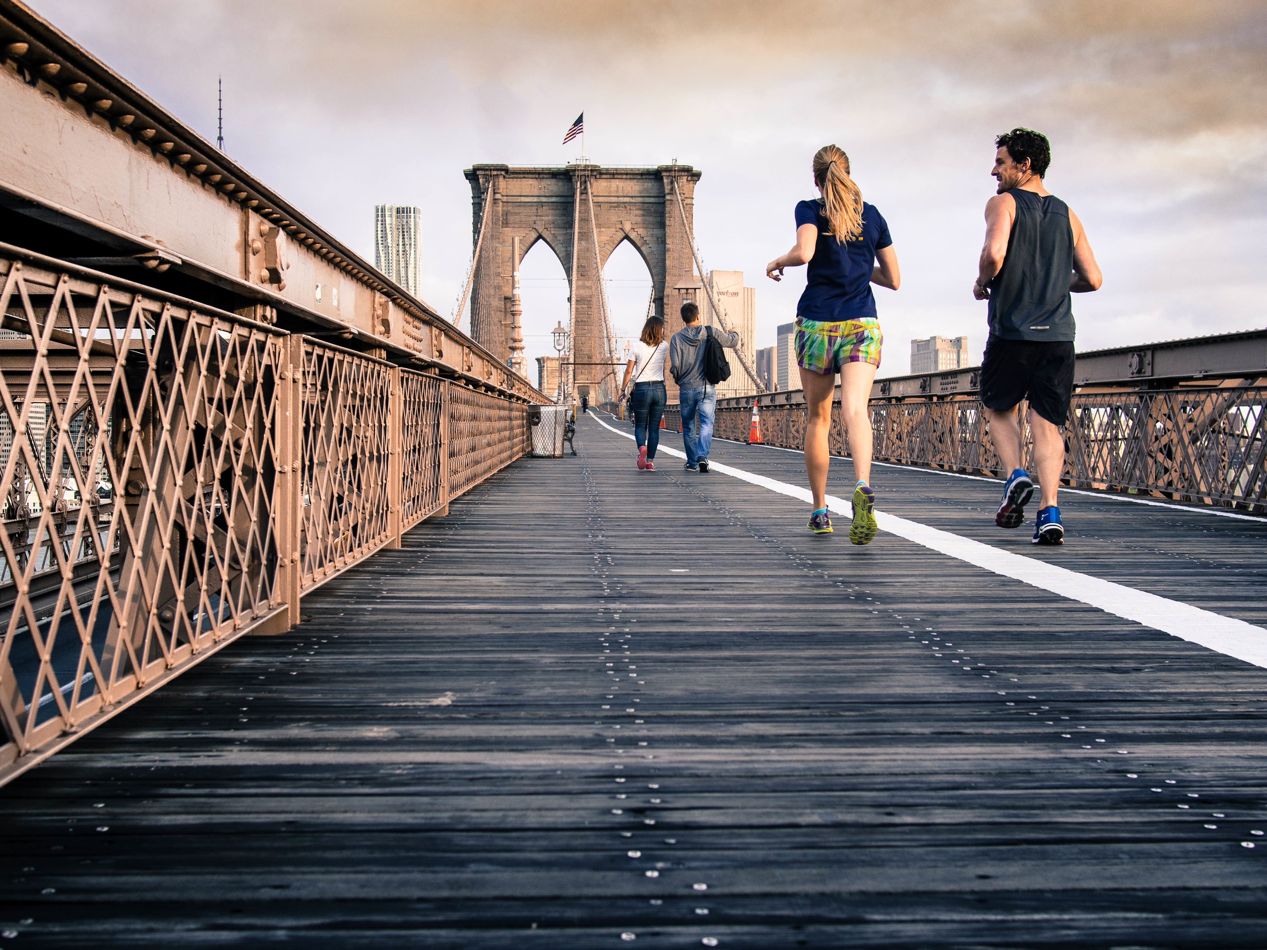 runners_bridge.jpg