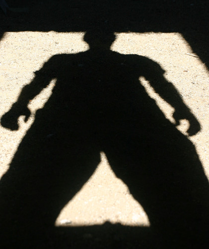 shadow-man-1191081_2_1.jpg