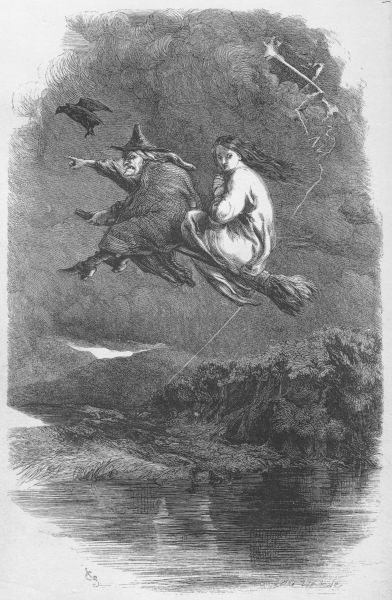 the_lancashire_witches_10.jpg