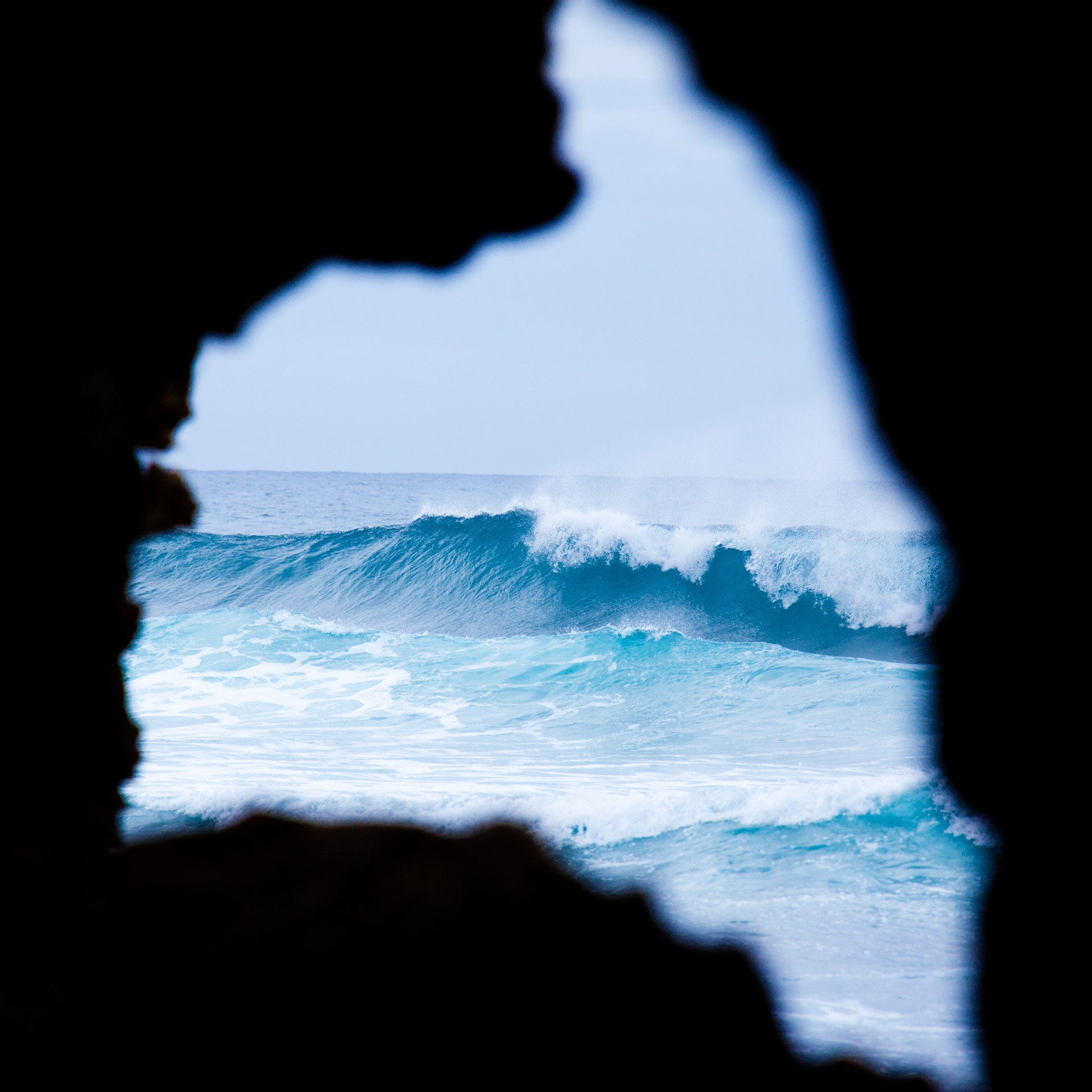 water_coast_sea.jpg