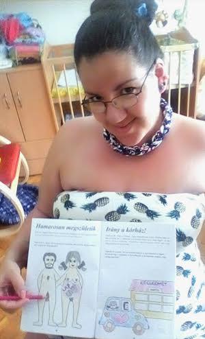 ingyenes MILF és fia pornó