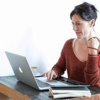 5 lépés a sikeres online társkereséshez