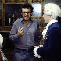 Amadeus filmkritika