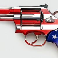 Az amerikai tömegmészárlások okairól