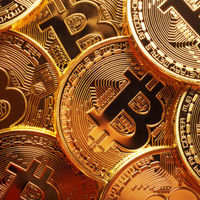 Hogyan vegyünk Bitcoin-t?