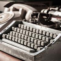 Ez a 6 dolog teszi sikeressé a cikkeid