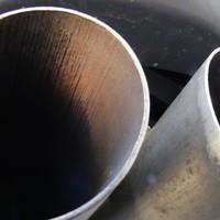 Majmokon és embereken tesztelt gázt a német autógyártó