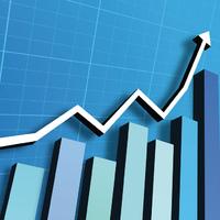Jót tesz egy kriptovaluta elterjedésének az árfolyamának emelkedése?