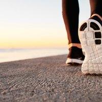 Már sétálással, futással is kereshetünk pénzt