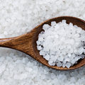 Ezért fektess sóba!