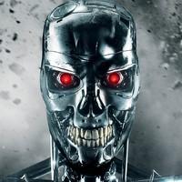 20 munka ami a mesterséges intelligencia miatt eltűnik