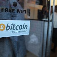 Reakció a Kiszámoló Bitcoin posztjára
