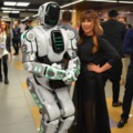 Boris, az orosz szuperrobot kosztümös embernek bizonyult
