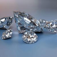 Gyémánt az árutőzsdén?