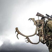 Miért vannak vadászok?
