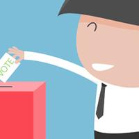 10 ok amiért nem lesz kormányváltás 2018-ban