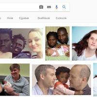 Polkorrekt manipuláció a Google-től