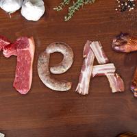 Ezért ne egyél húst