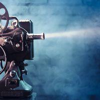 A rendszerváltás óta készült legjobb magyar filmek