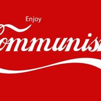 A szexualitás kommunizmusa