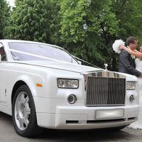 Minél többet költesz az esküvődre, annál inkább elválsz