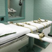A halálbüntetés nem működik, de igény az volna rá