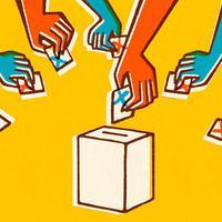 Egy választási kampány minőségi is lehet