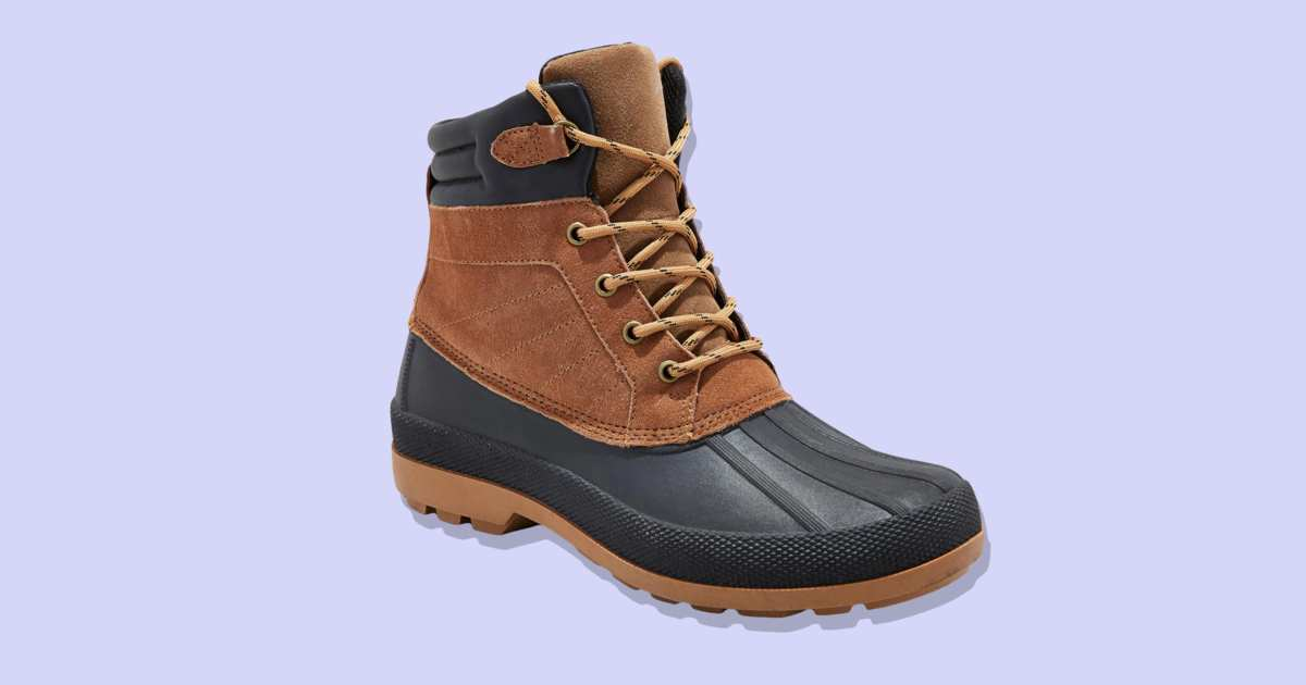 04-snow-boots-ode_w600_h315_2x.jpg