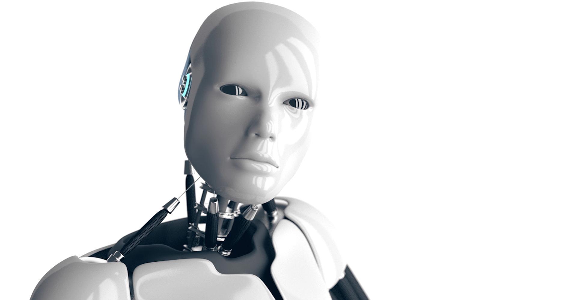 104117471-makeit_robots_take_jobs_clifford_mezz_1910x1000.jpg