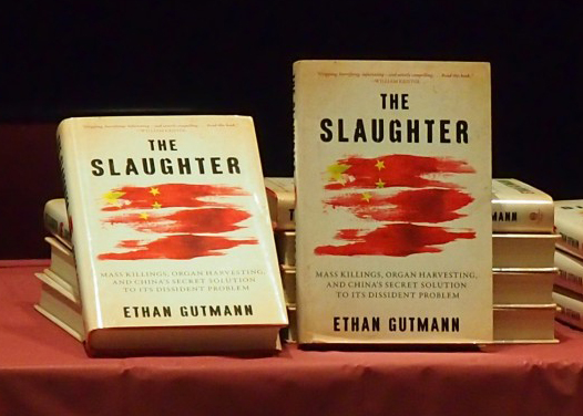 20141020-mtl-egutmann-tour-theslaughter_books-676x450_1.jpg