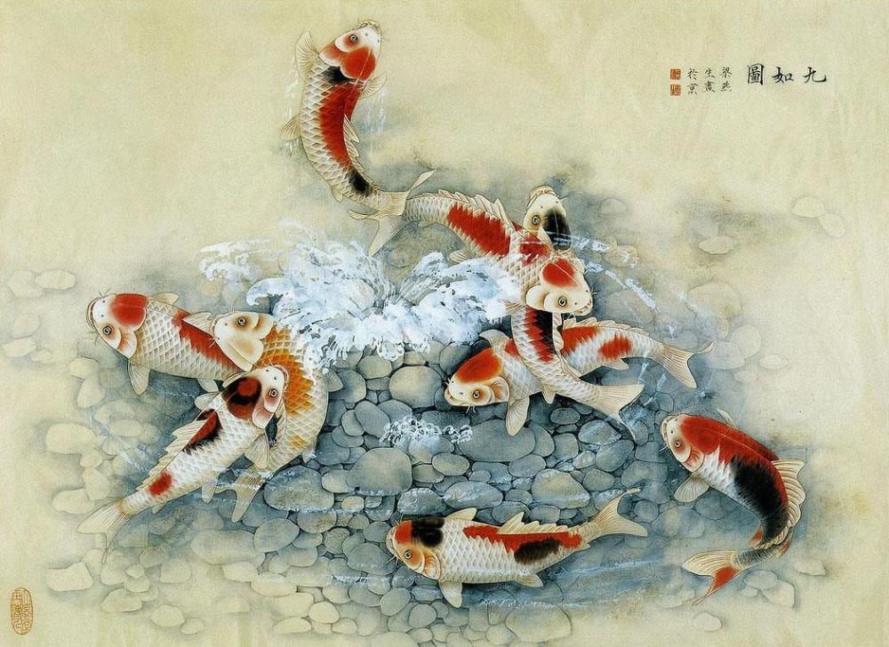 4535_m_chinese_painting_531_2.jpg