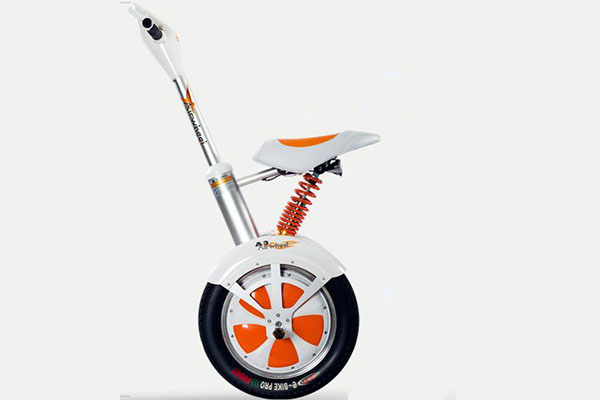 airwheel-a3-1-af.jpg